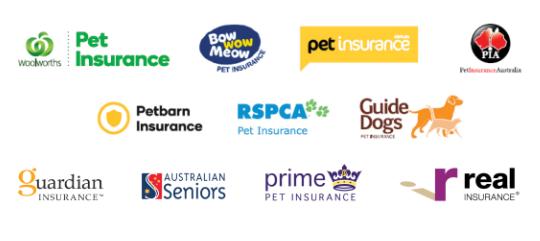 Pet Insurance Partners
