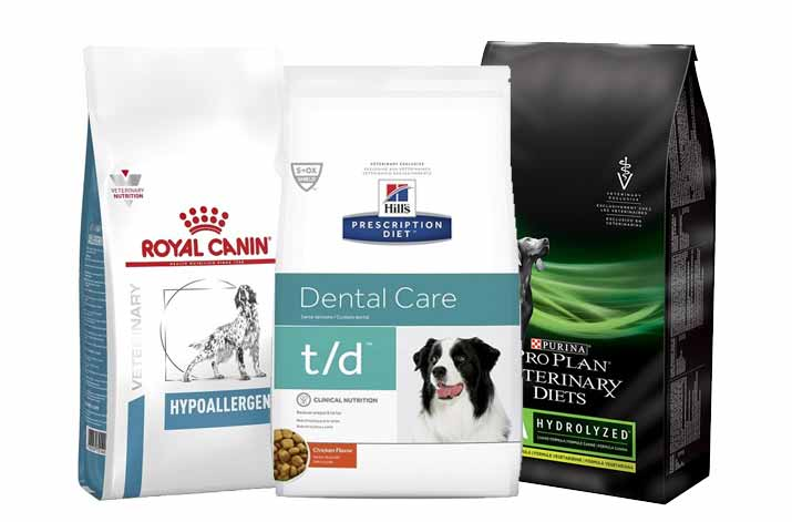 Greencross Vets Your Pets Health Australia S Leading Veterinary Group